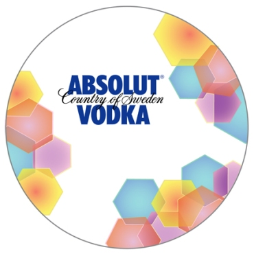 absolut_lisa_koller