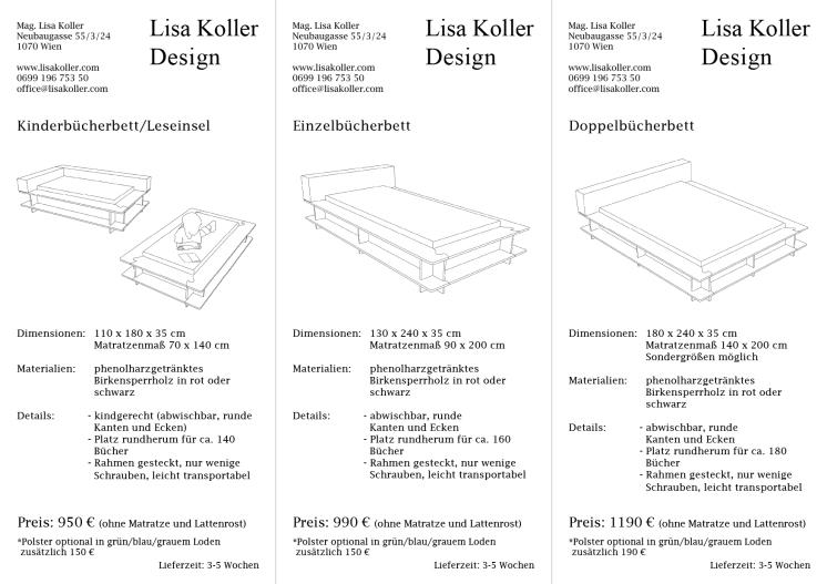 datenblätter_klein